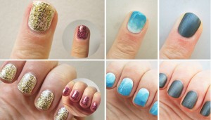 February_PerfectPolishPairs_700x400