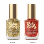 colorclub_rubywing_rideemcowgirl_900x900