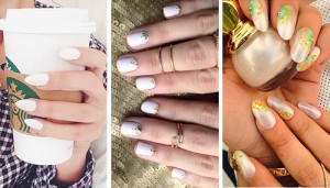 March_Spring_Nails_Hero_700x400